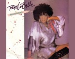 patti-labelle-new-attitude