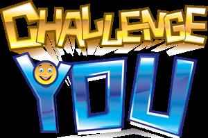 challengeYOU