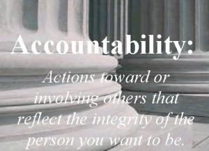 accountability3