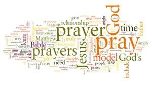 Prayer_Word_Cloud