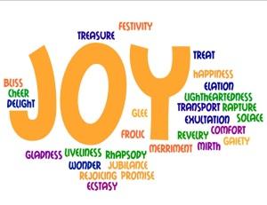 joy-advent-week-3