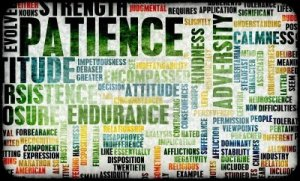 word_cloud_patience